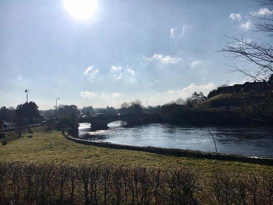 County Fermanagh Foto