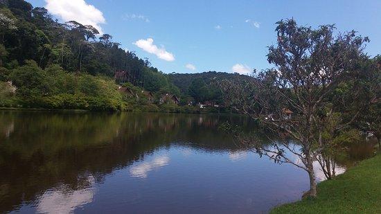 Hotel Fazenda Monte Verde Golf & Resort Photo