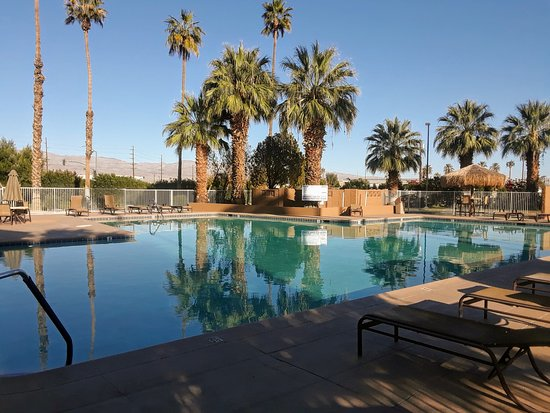 Best Western Date Tree Hotel Picture