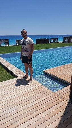 Maxx Royal Kemer Resort: En güzel en kaliteli ve en eğlenceli tatil 👍