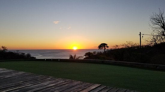Playa Maderas, Νικαράγουα: IMG_20180301_091741_462_large.jpg