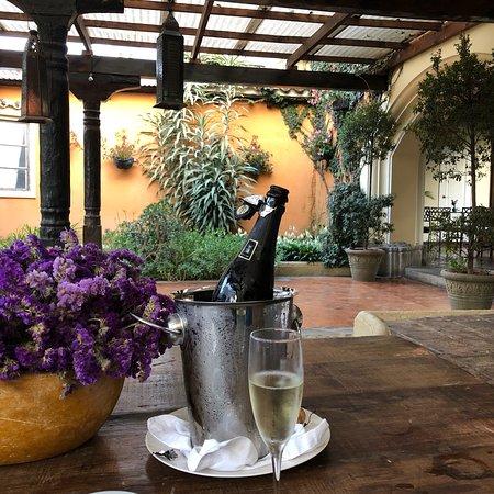 Casa Santa Rosa Hotel Boutique: photo1.jpg