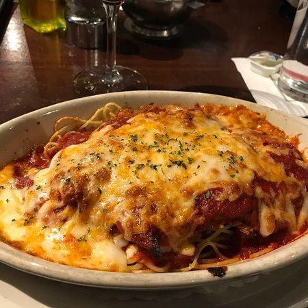 Mama Lacona's Italian Restaurant ภาพถ่าย
