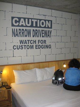Foto The Warehouse Bangkok