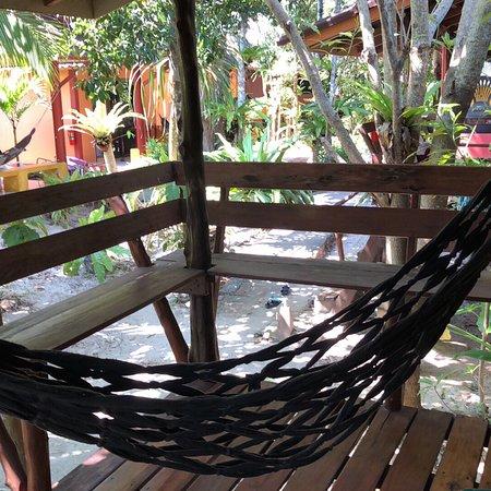 Lanta Pearl Beach Resort: photo1.jpg