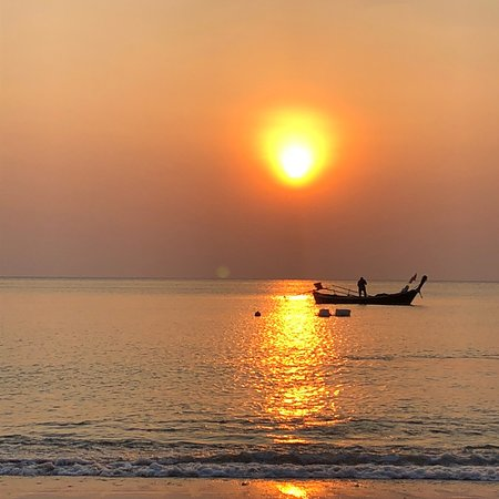 Lanta Pearl Beach Resort: photo2.jpg