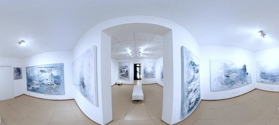 Univocal Art Gallery