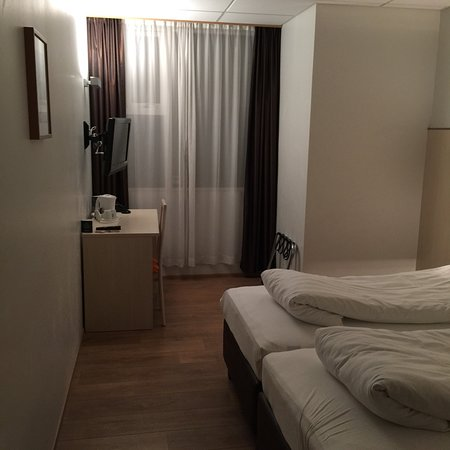 Hotel Klettur: photo2.jpg