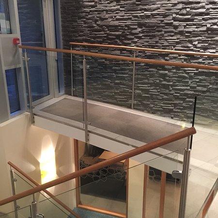 Hotel Klettur: photo7.jpg