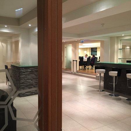 Hotel Klettur: photo8.jpg