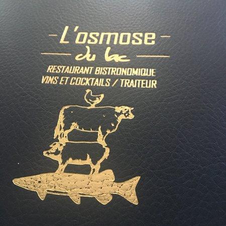 写真L'Osmose du Lac枚