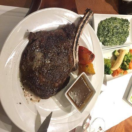JW's Steakhouse: photo0.jpg