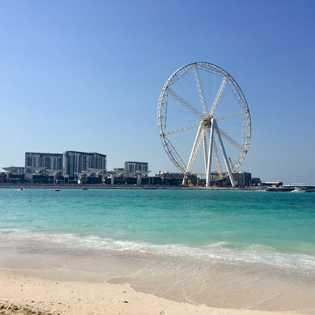 Sofitel Dubai Jumeirah Beach Photo2 Jpg