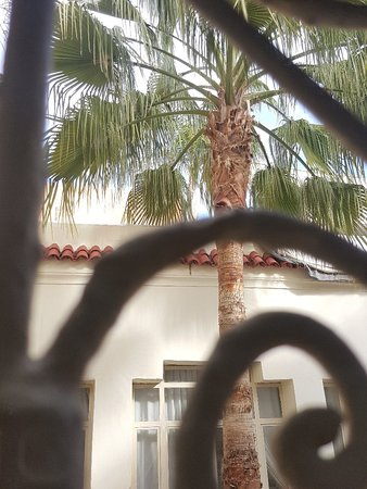 Riad 144 Marrakech: 20180226_091845_large.jpg