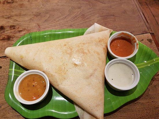 Indian Restaurant Deals Southampton