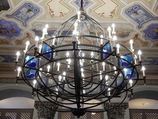 Kupa Synagogue (Synagoga Kupa)