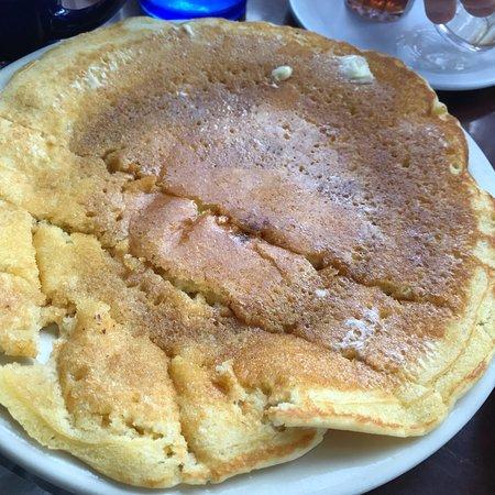 Cafe Cappuccino: photo1.jpg