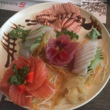 Sushi San: photo0.jpg