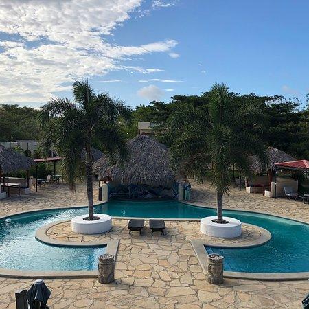 San Juan del Sur, Nikaragua: 👌🏻🍻🇳🇮