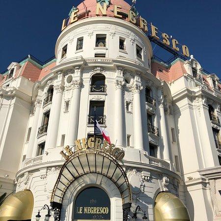 Hotel Negresco Photo2 Jpg