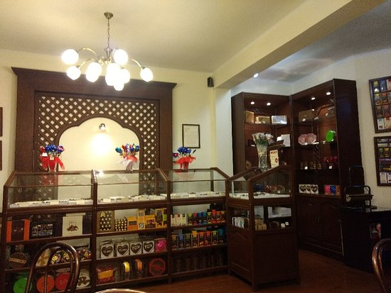 Para Ti Chocolates: IMG_20180303_184404017_large.jpg