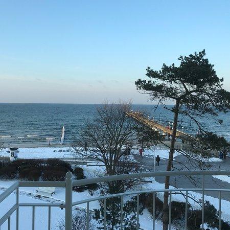 Travel Charme Ostseehotel Kuhlungsborn / Baltic Sea : photo5.jpg