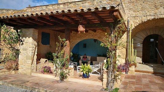 Camallera, Spain: IMG_20180304_105629_large.jpg