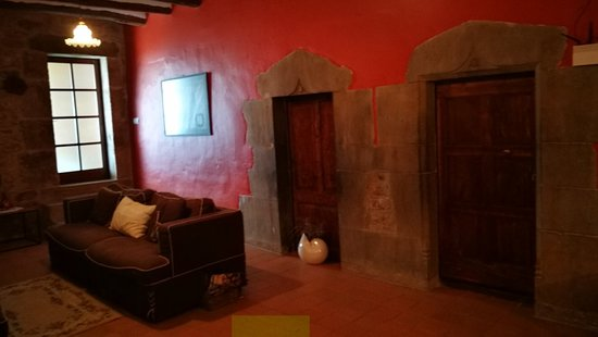 Camallera, Spain: IMG_20180304_105223_large.jpg