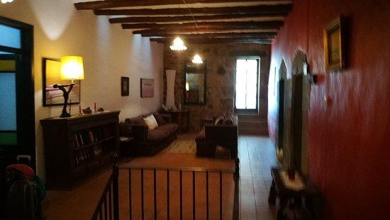Camallera, Spain: IMG_20180304_105157_large.jpg