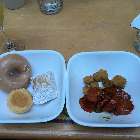 beau rivage buffet picture of beau rivage buffet biloxi tripadvisor rh tripadvisor ca