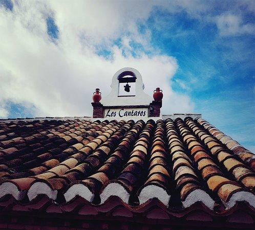 Gibralgalia, Spanyol: IMG-20180304-WA0006_large.jpg