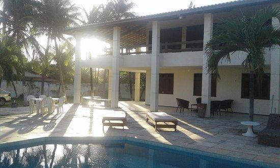 Casa Ceara