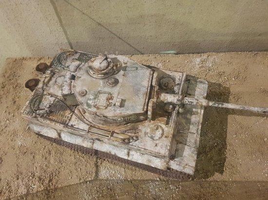 Museum of Military History (Hadtorteneti Muzeum) : 20180225_114954_large.jpg