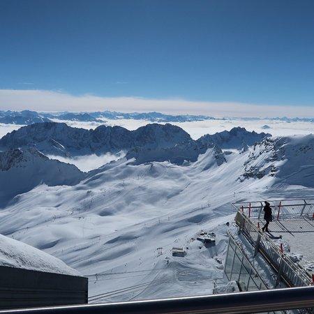 Garmisch-Classic : photo0.jpg