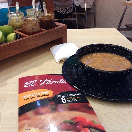 El Farolito : photo0.jpg