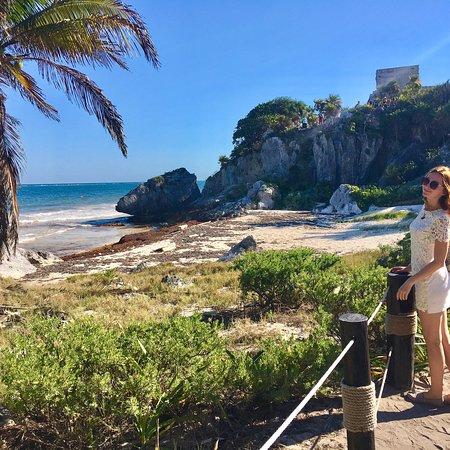 Villas DeRosa Beach Resort: photo1.jpg