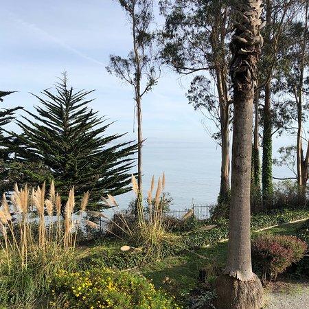 Monarch Cove Inn: photo2.jpg