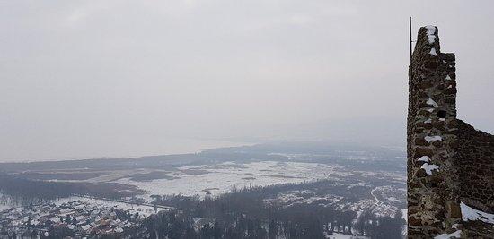 Szigliget, Ungarn: 20180304_144647_large.jpg