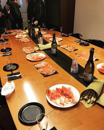 Italian Days Food Experience: photo0.jpg