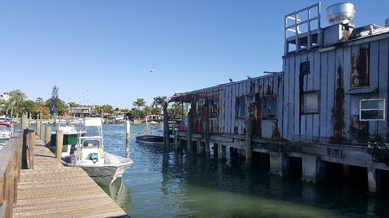 20180304 161325 Large Jpg Picture Of The Wharf St Pete