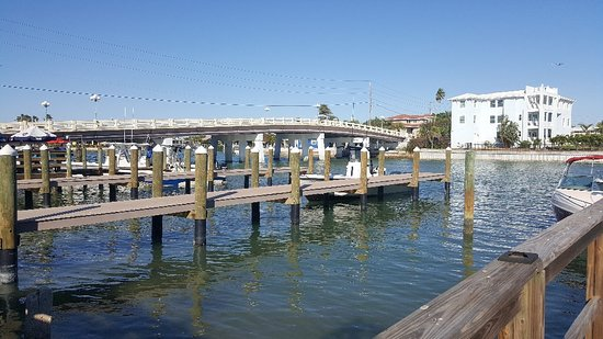 20180304 161330 Large Jpg Picture Of The Wharf St Pete