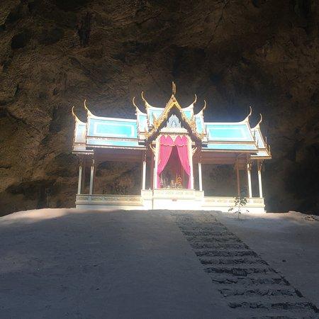 Kui Buri, Thaïlande : photo1.jpg