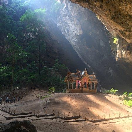 Kui Buri, Thaïlande : photo2.jpg