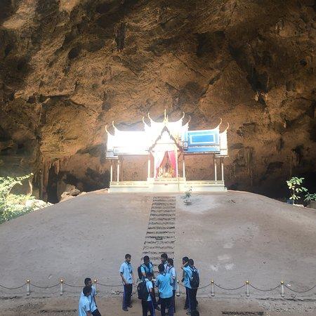 Kui Buri, Thaïlande : photo3.jpg