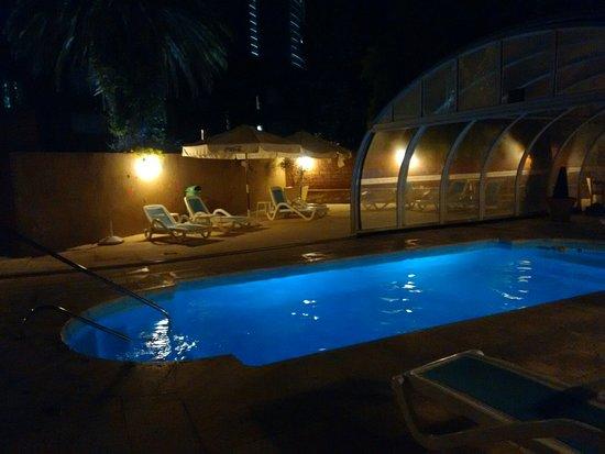 Salto Grande Hotel: IMG_20180303_202755791_large.jpg