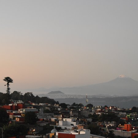 Veracruz, Mexico: photo0.jpg