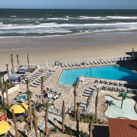 Delta Hotels By Marriott Daytona Beach Oceanfront Photo3 Jpg