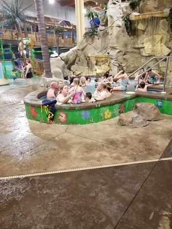 Edgewater Hotel Waterpark 138 1 4 8 Updated 2018 Prices Resort Reviews Duluth Mn Tripadvisor