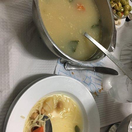 Casa pepa m laga restaurant bewertungen telefonnummer - Banos de carratraca ...