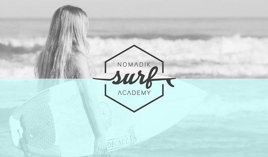 Nomadik Surf Academy